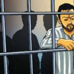 Dolapo Badmus: The punishment for spreading fake news should be life imprisonment