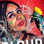 MISH J's 'Colours' will beautify your eardrums & feet