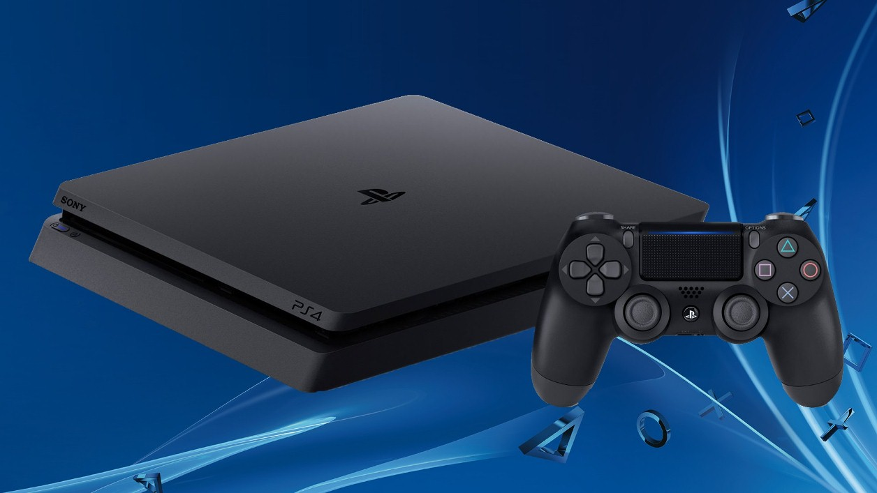 PlayStation 4 lovers, this is for you as   users are now