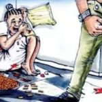 Lady raped to death near a military cantonment – a must read!