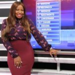 USHERing a CAROL of Support: Supersport's Tshabalala & Komugisha Head to Accra for AFRICA WOMEN'S SPORTS SUMMIT