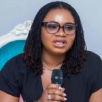 Madam CHARLOTTE OSEI appointed UN International Elections Commissioner to Afghanistan