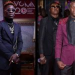 VGMA Awards saga: Stonebwoy & Shatta Wale stripped…for good