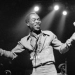 'Abami Eda' Yesterday, Today & Forevermore: FELA ANIKULAPO KUTI to be honoured at FELABRATION UK 2019…on August 30