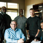 Tiwa Savage signs a major and exclusive global deal with Universal Music