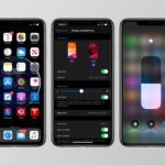 Apple unveils iOS 13 with Dark Mode
