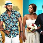 After seeing the movie – COLD FEET – all the casts deserve Oscar Awards…with JOSELYN DUMAS getting an extra feather in her gélé, because she was simply a joy to repeatedly watch