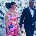 "South African musical duo ""MAFIKIZOLO"" marriage of 15-years come to an end"