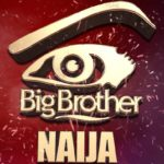 FORGET WAHALA…as Big Brother Naija organizers finally announce airing date for 2019 edition