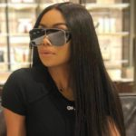 PUBLIC FIGURE film by Bonang Matheba will make you rethink reality & delusion