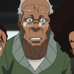 'The Boondocks': The Freemans are making a comeback!