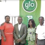 Glo Mobile Ghana surprises dealers with holiday in Dubai