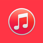 """…Goodbye my lover, Goodbye my friend…"" – Apple is shutting down iTunes"