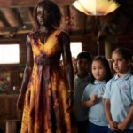 Lupita Nyong'o stars in 'Little Monsters'… a Hulu's comedy horror film worth seeing