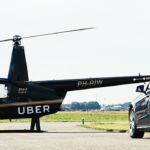 'Monkeys play by sizes'…asUBER COPTER sets to roll in July by Uber