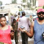 MOKALIK: Netflix acquires Kunle Afolayan's new movie