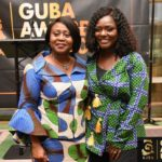 GUBA AWARDS USA 2019: Nominees Announced @ the United Nations