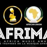 AFRIMA 2019: NIGERIA to host Africa from November 20 to 23…after GHANA's rights were cut short brusquely