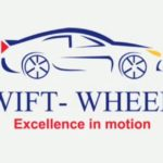 SWIFT-WHEELS Transportation Company Limited takeoffs + unveils Kisa Gbekle as brand ambassadors