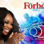 Forbes Woman Africa Against All Odds with Peace Hyde renewed for second season in partnership with BUA Group