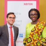 Docutech Trains Business Professionals on Print Technology at Xerox Find Your Solution Workshop