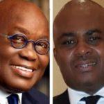 In his optimistic panache, HRH OSCAR YAO DOE writes an 'Open Letter' to the President of the Republic of Ghana, H.E. NANA ADDO DANKWA AKUFO-ADDO