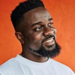 RAPPERHOLIC 2019: Tickets to be out on Monday, October 14