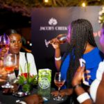 Pernod Ricard Winemakers launches Premium Wines with Private Tasting…photos speak!
