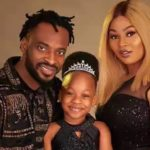 9ice allegedly set to remarry for the third time