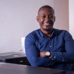 Coolest Nerd in Africa: Meet ELORM K. FOLI, the maverick creator of the SYDEHASSLE app set to revolutionize Ghana…Reveals how his passion to help SMEs achieve sustainable growth drives him