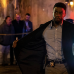 YemmeYbaba's Movie of the Week: '21 BRIDGES' starring Chadwick Boseman, J.K. Simmons, Sienna Miller + see trailer on Ytainment APP
