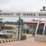 UNN To Host Conference On Witchcraft