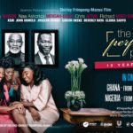 THE PERFECT PICTURE – 10 YEARS LATER – movie… final film poster unveiled