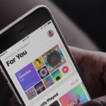 Apple Music has announced its list of most-streamed songs, albums and artists in 2019…No GHANA act made it into the Top 10