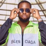 'Ole Alo' deserves Best African Collaboration & Best Video at 2020 VGMA – DJ Sly