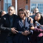 No doubt that Tyler Perry is a globally adored producer & director but his – A FALL FROM GRACE – movie on Netflix, would be evermore seen as failed and flawed