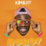 Kimilist kick starts 2020 with new song titled 'Borkor Borkor'