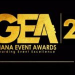 GHANA EVENT AWARDS 2020: Nominations officially opened with more interesting categories