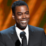 Chris Rock splits with girlfriend, admits cheating on ex