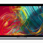 Apple launches 13-inch MacBook Pro 2020