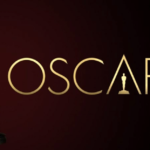 Academy of Motion Picture Arts and Sciences [OSCARS] announces new date for award ceremony…amid the COVID-19 wahala
