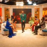 """#BBNaija: """"Pepper Dem"""" Reunion Show started with Highlights on Day-1"""