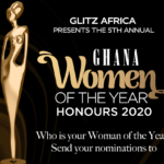 GHANA WOMEN OF THE YEAR HONOURS 2020: Call for Nominations