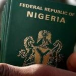 Nigerians with expired visas given three weeks to leave Dubai, Abu Dhabi before August 17