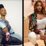 BBNaija reunion: Kim Oprah accuses Tacha of bullying & harassing her in public, narrates experience