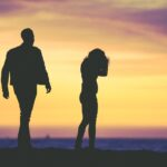 Aniré walks us through on how to HANDLE MISUNDERSTANDING…in Relationships