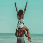 INSECURITIES…and how they affect the Dynamics of Love