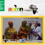 Post-Covid-19: Council of African Elders and AAMN Initiates a Continental Coalition to tackle Human Trafficking
