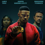 Jamie Foxx new movie, 'PROJECT POWER' arrives this week