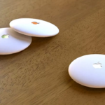 Apple to launch 'AirTags' that can be attached to items like keys, for relocation if lost